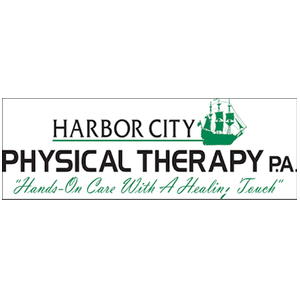 Harbor City Physical Therapy