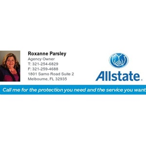 All State -Shoff Insurance of Florida, Inc.