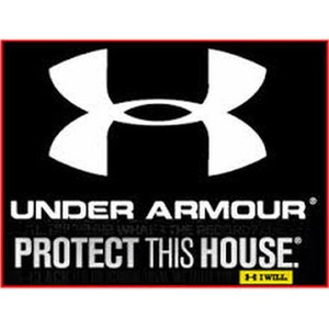 SPACE COAST FURY SPONSORED BY UNDER ARMOUR