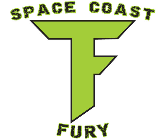 Space Coast Fury